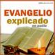Evangelio explicado del sábado santo ciclo C Vigilia Pascual