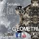 Geometría Sagrada y la leyes de la vida - Señales Ocultas #115