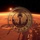 033 - Declinación - 20 años de exploración de Marte · Las constelaciones perdidas