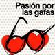 Soluciones en lentes con Jose Cubel de Essilor España