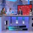 El Horóscopo a Debate / Para todos La 2 Debates [TVE2-2011]