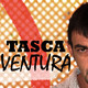 Tasca Ventura_435_210717_Radio Futura_1.mp3