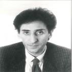 Franco Battiato.La cara b.Recopilatorio. 11/12