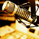 Guion Radio Lydia Denisse y Adabell