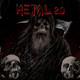 Metal 2.0 - 456