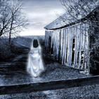 Voces del Misterio ESPECIAL: FANTASMAS E INVESTIGACIÓN PARANORMAL, Código Oculto