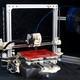 Impresión 3D (17)