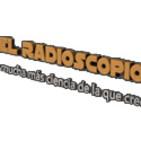 El Radioscopio Nº 175. PDI Ciencia. Discapacidad y divulgación científica.