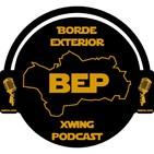 Episodio 13b: Terminamos con Eindhoven y los cambios en Sevilla