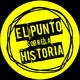 EPH Ondamadrid 02X05 El Madrid islámico