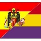 Historia Capitulo 53- La invasión de España del 44