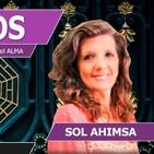 Hablemos de SIMBOLOS: el LENGUAJE del ALMA con Sol Ahimsa