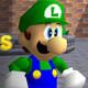 Tak Tak Duken - 197 - Engaños en los Video Juegos