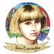 Mujeres Olvidadas por la Historia - Dora Carrington