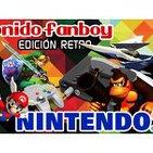 Edición Retro: Nintendo 64