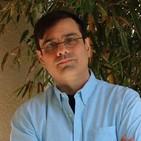 Como será el 21 de Diciembre del 2012 - (entrevista a Daniel Lopez de Medrano en el programa Color Esperanza)