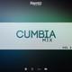 Cumbia mix (vol 3)