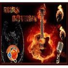 DISCO INFIERNO (Emision 04/11/2011) (Monografico Medina Azahara) PARA ORION C