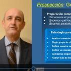 Curso de técnicas de venta por Francisco Ruiz- 2 de 4