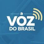A Voz do Brasil 2019-03-06