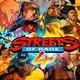 Limit Break 144 - Streets Of Rage 4