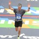 A TU RITMO - Entrevista a Martín Fiz antes del Maratón de Berlín 2016 (Audio exclusivo Podcast)