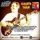 Desde ElGhetto 01/02/19, Temporada 19 - Entrevista a Alberto Tarin