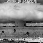 La ciencia de la guerra (127)
