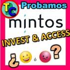 MINTOS INVEST & ACCESS Opiniones, Configuración y Resultados