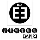 P-37 REA (Tertulia con Marc Gutierrez de Empire Zone Magazine)