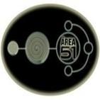 Área 51 (Radio Vavel) - La llegada del hombre a la luna, con David Benito..