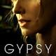 02. Gypsy (1ª Temporada)