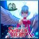 The Rising of The Shield Hero | Fitoria, una Polla Grande y Gorda | Crónica 3