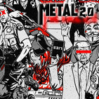 Metal 2.0 - 529