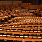 El nuevo Parlamento Europeo seguirá apostando por el libre comercio
