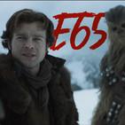 E65: Philly Special