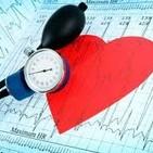 La hipertensión según la medicina china