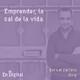 #154 – Emprender, la sal de la vida, con Bernat Farrero de Itnig