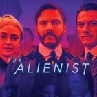 Beyond Skyline, El alienista, Proyecto Rampage y mucho más
