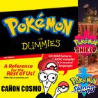 2x13: Pokémon para dummies