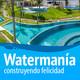 First Tuesday UFM: Watermanía, construyendo felicidad desde 1993
