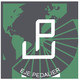 Eje Pedalier 4x09: La etapa que..., Eje Pedalier por el Mundo (URUGUAY) y nueva edición del 50x15