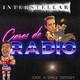 Caras de Radio 2: INTERSTELLAR y 2001 Una ODISEA ESPECIAL