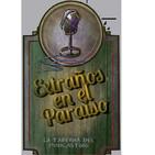 VOL.2-EPISODIO 11: ACTUALIDAD, LIBERTY MEADOWS, BLACK HAMMER y EL DEBATE (LOS ESPECULADORES DEL INDY)