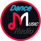 Session Tech-house melodic Mixed by : Aaron okay DANCE MUSIC RADIO T X 02 X 04