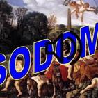 SodomÍa: antinatura y grave ofensa a dios