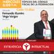 Tópicos del código fiscal de la federación (Requisitos de legalidad de los actos de las autoridades fiscales.)