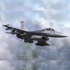 MASM 03- Introducción al Falcon, volando el F-16 desde casa.