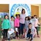 04-02-20 2ª parte de la guía de viajes que nos ofrecieron las alumnas y los alumnos de 2º de CEIP Mario Benedetti