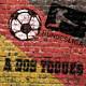 Klose to the Ruhr - Liga de Alemania #20